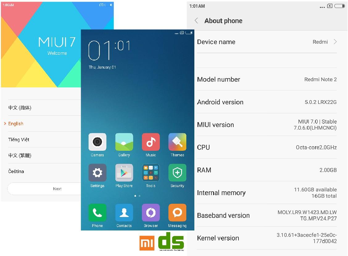 Xiaomi Redmi 3s Jogja Xiaominismes Note 2 Prime Jual 4g Lte Laz