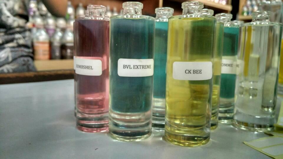 Hasil gambar untuk in parfume bandung