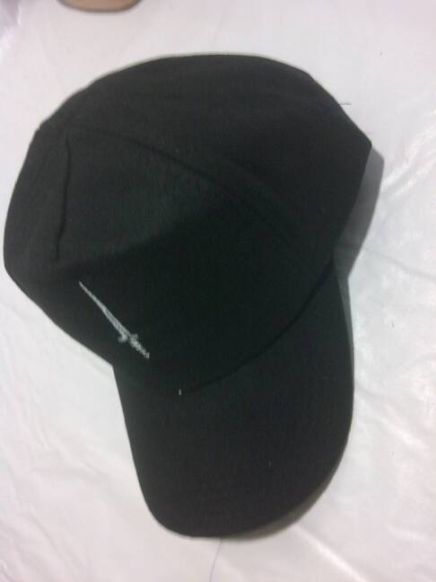 harga topi logo komando Tokopedia.com
