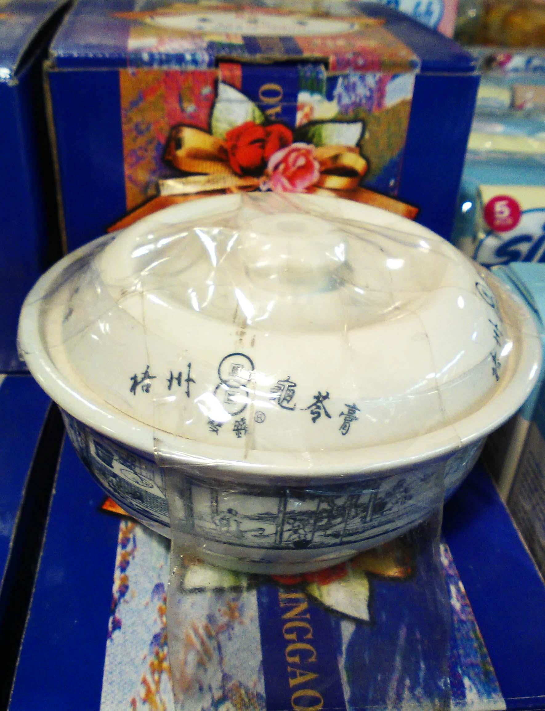 harga Mangkok China Tokopedia.com