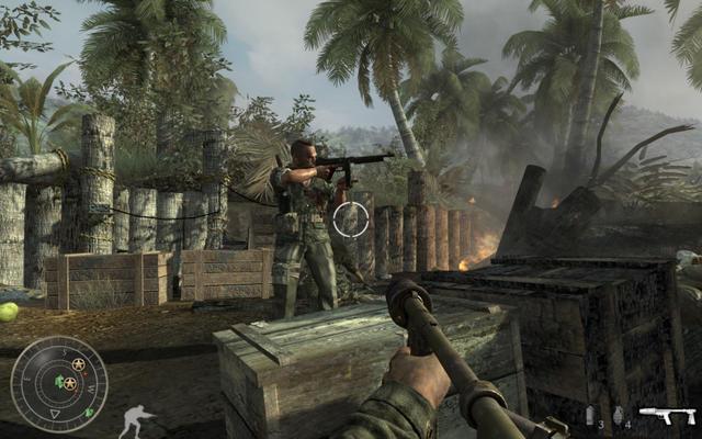 Игру Duty 5 World At War