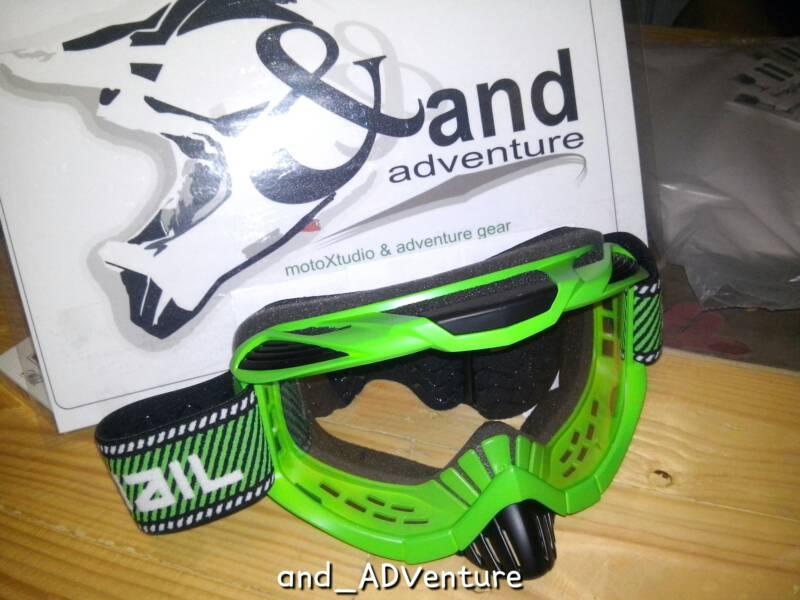 harga goggle murmer warna warni, kacamata helm trail, motocross Tokopedia.com