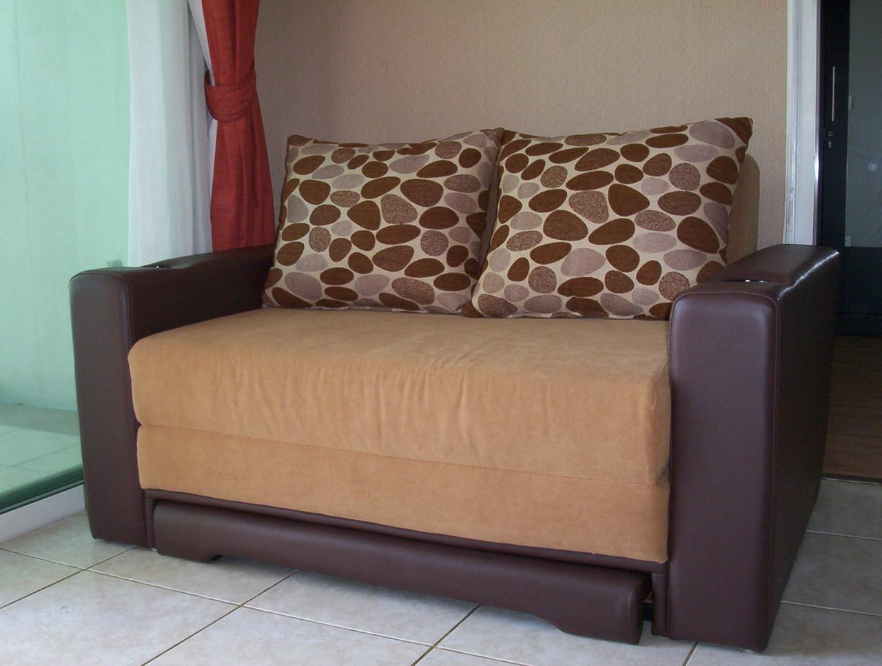 Jual kursi sofa bekas di surabaya refil sofa for Sofa bed jual