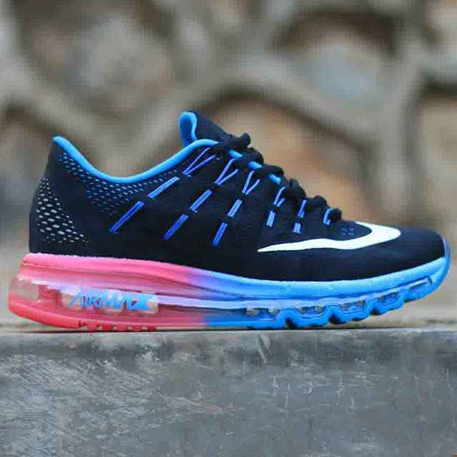 first rate 7c905 67a50 ... nike air max 2016 indonesia ... Sepatu NIKE Air Max 90 Flower Ladies,  0823-4627-5206 ...
