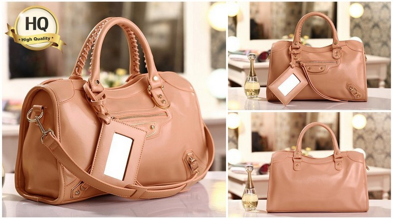 harga PCP329 Colour Pink Material PU Size L 37 W 14,5 H 18.5 Weight 1,2 Tokopedia.com