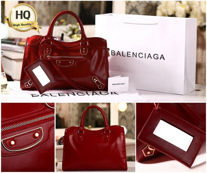 harga PCP329 Colour Red Material PU Size L 37 W 14,5 H 18.5 Weight 1,15 Tokopedia.com