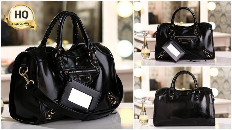 harga PCP329 Colour Black Material PU Size L 37 W 14,5 H 18.5 Weight 1,15 Tokopedia.com