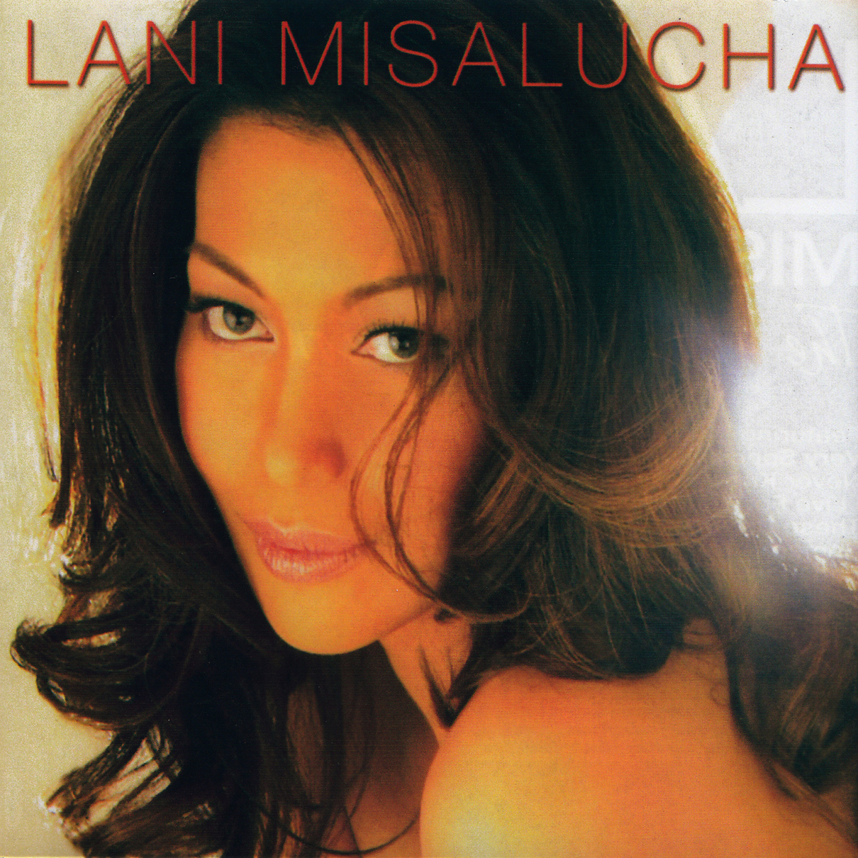harga CD MUSIC LANI MISALUCHA THE PLATINUM EDITION Tokopedia.com