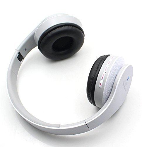 Headset Headphone Bluetooth Harga Murah Headset Headphone Bluetooth Harga Murah Share The Knownledge