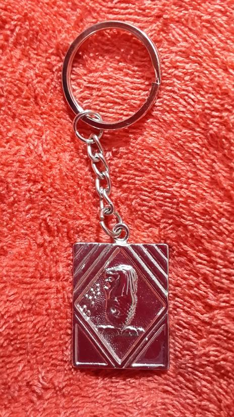 harga Cinderamata Singapore Gantungan Kunci Tokopedia.com