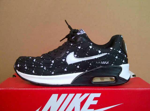 hot sale online a9249 82642 sale jual nike air max 90 womens 1722a 80528
