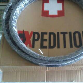 velg EXPEDITION 18-21 lebar 215 klx Dtracker ts tiger megapro ktm dll
