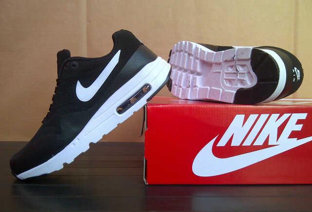 43012024538faf ... get sepatu nike air max one murah berkualitas f2435 f0338