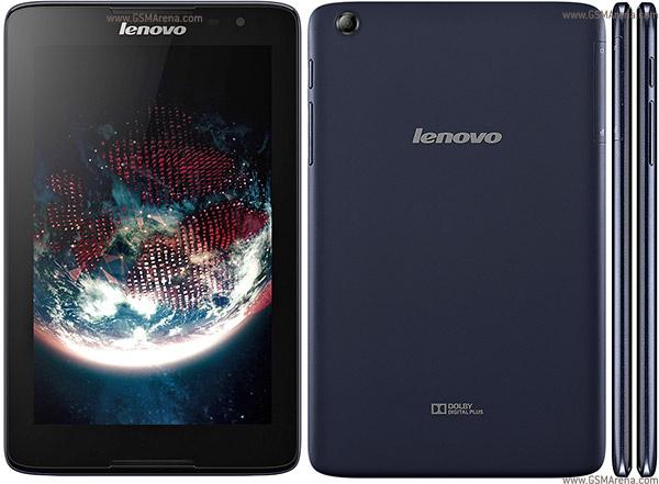 Tablet Android Lenovo A8-50 A5500 harga murah