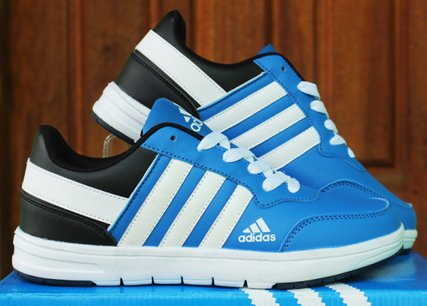 adidas climacool indonesia