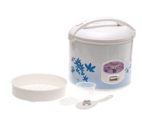 Cosmos LE Rice Cooker