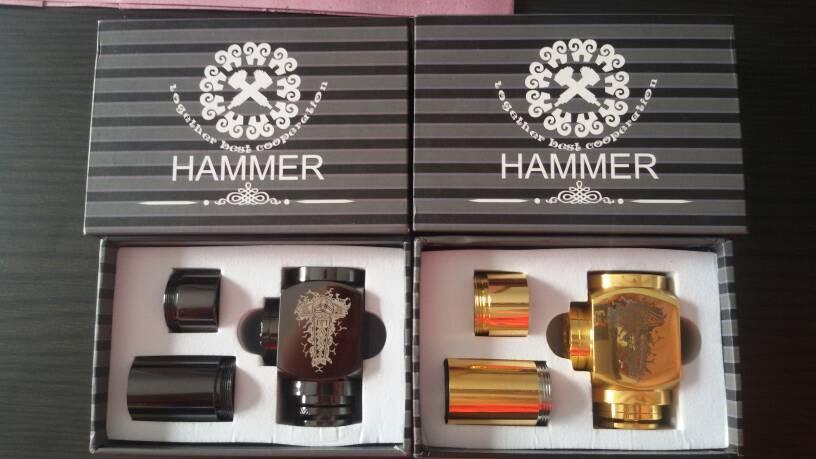 jual alamat toko hammer of thor kalimantan utara pembesarpenis pw