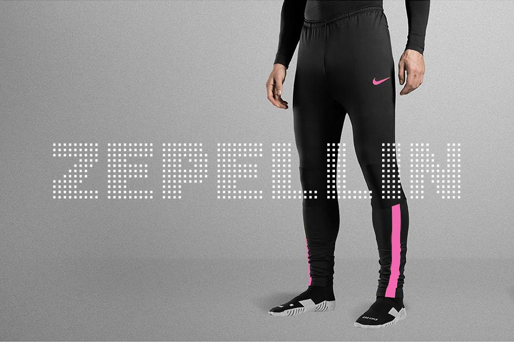 TELKOMSEL KARTU AS NOMOR CANTIK 082312691269 ✓. Source · jual celana panjang training nike futsal