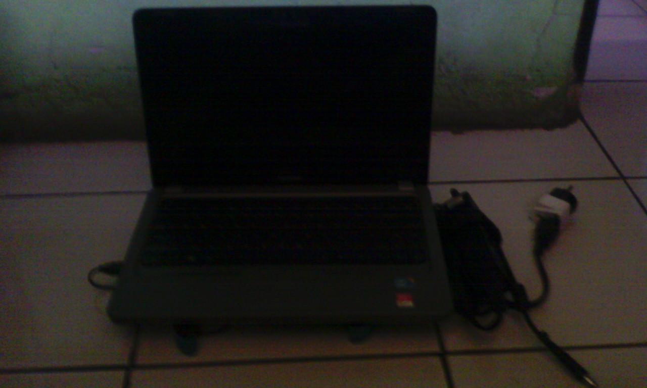 harga Laptop Compaq CQ42 Tokopedia.com