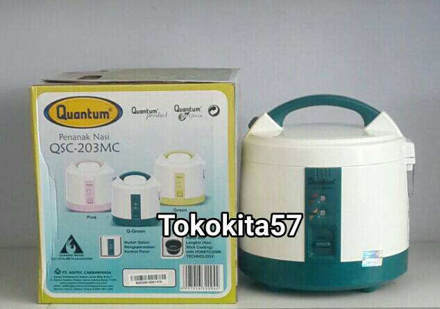 orka silicone rice cooker instructions