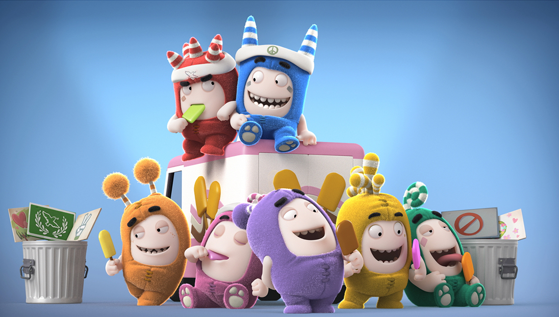 Foto Mainan Doraemon - Mainan Toys