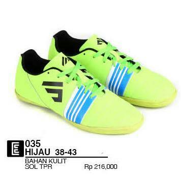 harga Sepatu Olahraga Tokopedia.com