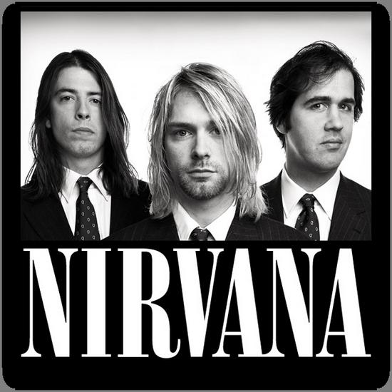 harga Nirvana Discography FULL ALBUM [320kbps BitRate] Tokopedia.com
