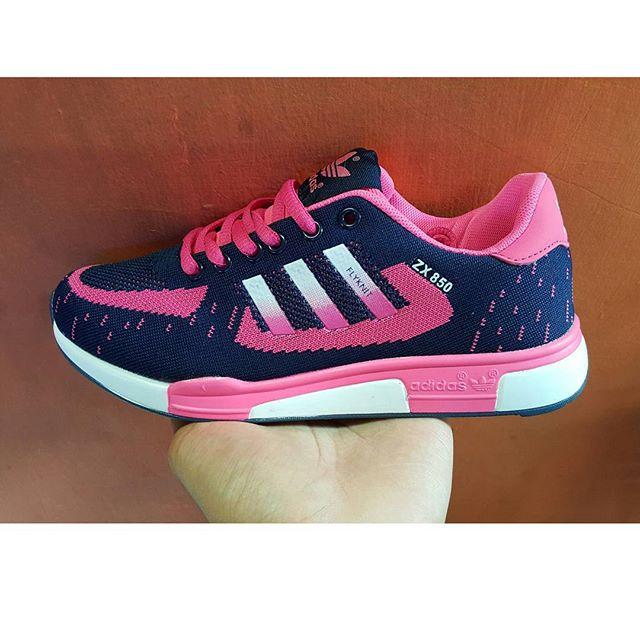 on sale 9b86c cd814 adidas zx 850 womens Pink