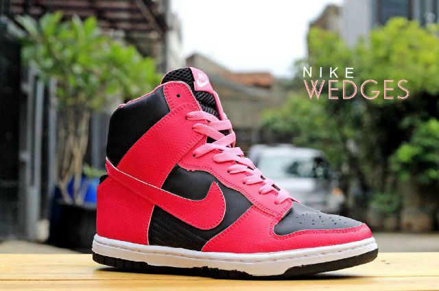 Men's Lightweight Running Shoes. Nike.com