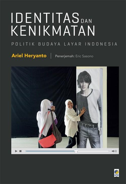 ask-rekomen-buku-tentang-sosial-politik-budaya
