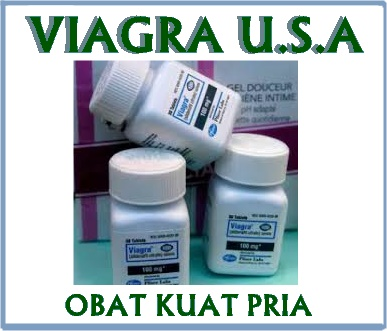 Warum ist viagra verschreibungspflichtig