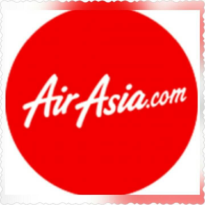 harga tiket pesawat medan-palembang pp Tokopedia.com