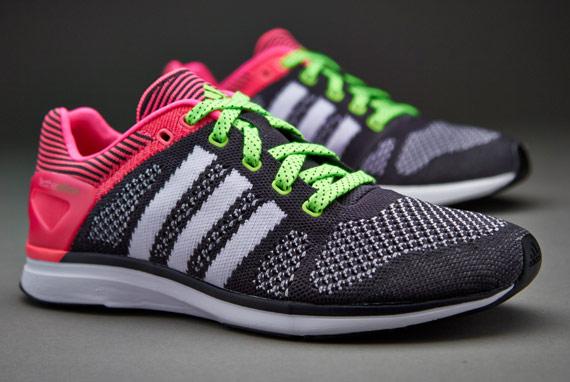 size 40 96f8d ac4c9 ... sepatu running adidas adizero feather ...