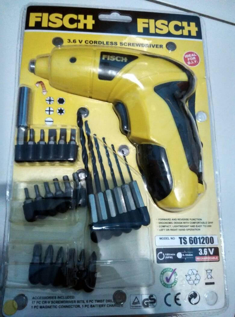 Bor Charger Tanpa Kabel Cordless Screwdriver Sellery Daftar Harga Mesin Obeng Baterai Elektrik Ces Komplit Lengkap Drill Source Jual Mcculloch