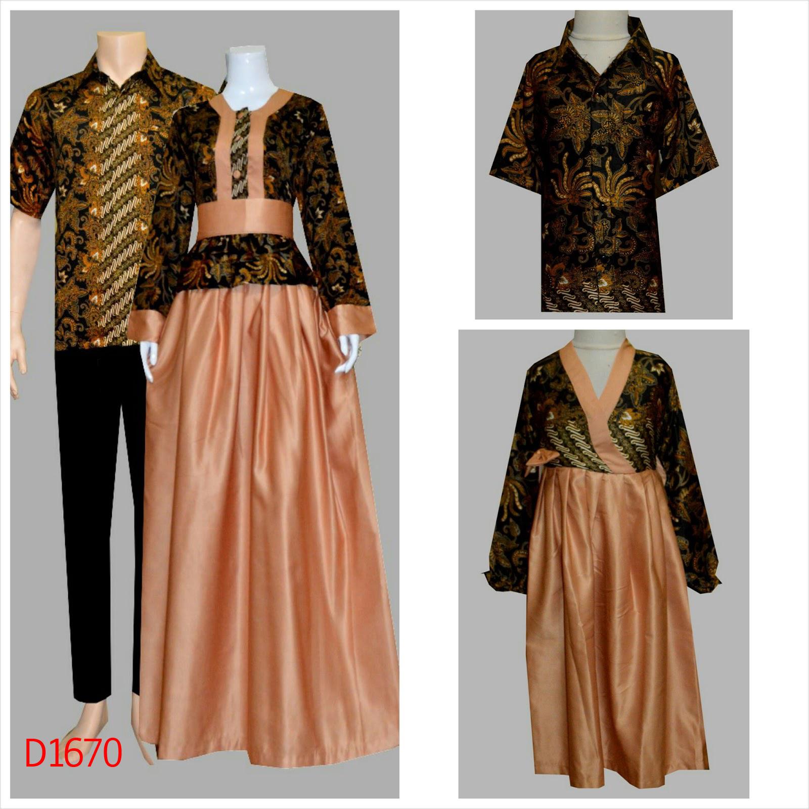 Baju Gamis Untuk Anak Laki2 Hijab Nemo