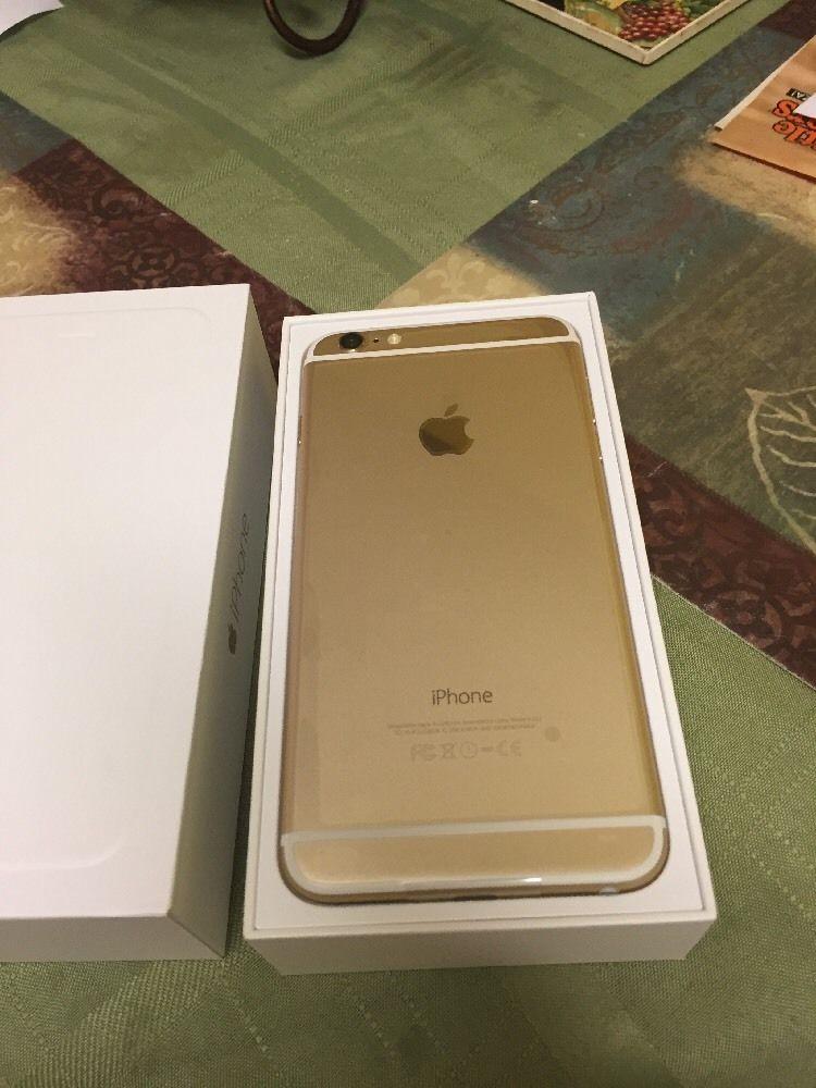 Jual ORI 100 Apple Iphone IOS 6S Plus 16 GB Pin Bb 2A3A 65EF