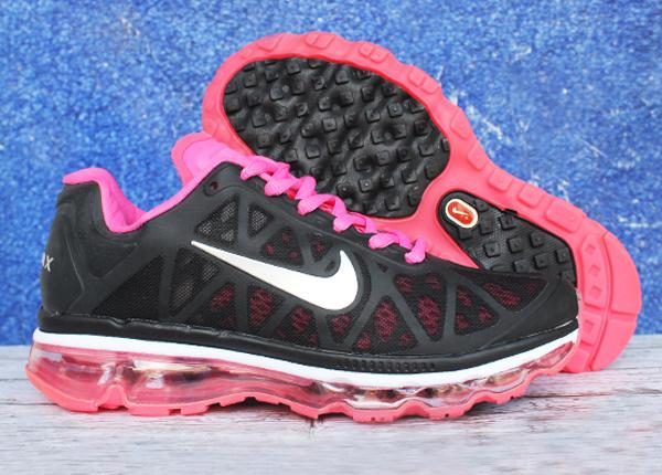 ... norway jual sepatu nike airmax fitsole women hitam  pinkrunningjogingketcasual gei sport tokopedia 4b7b2 44fcc 570260ae6a