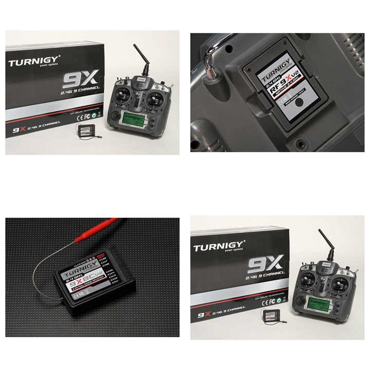 turnigy 9x 9ch transmitter manual