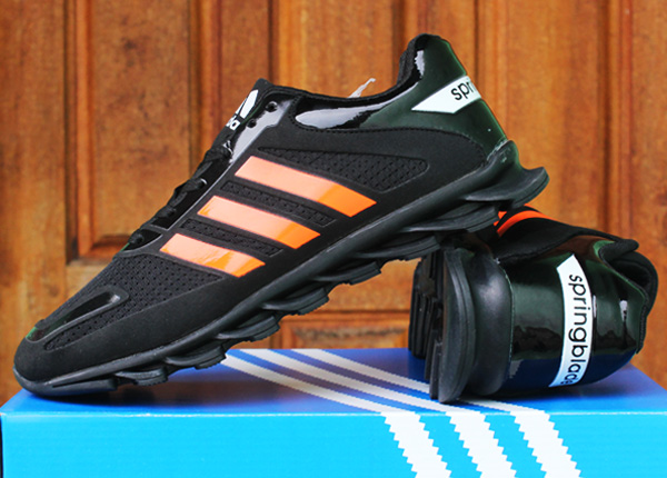 ... ireland jual adidas springblade hitam orangesepatu  runningtrailsportolahraga ortshop tokopedia 3fe4b bef22 ... 3d67db4f2b
