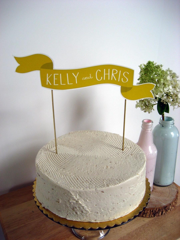 Торт с надписью с днем рождения своими руками 229