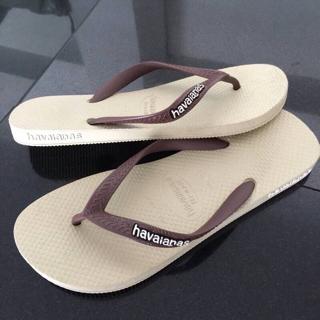Sandal Pria Havaianas Top Mix