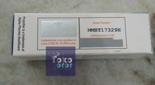 100mg clomid after 50 mg