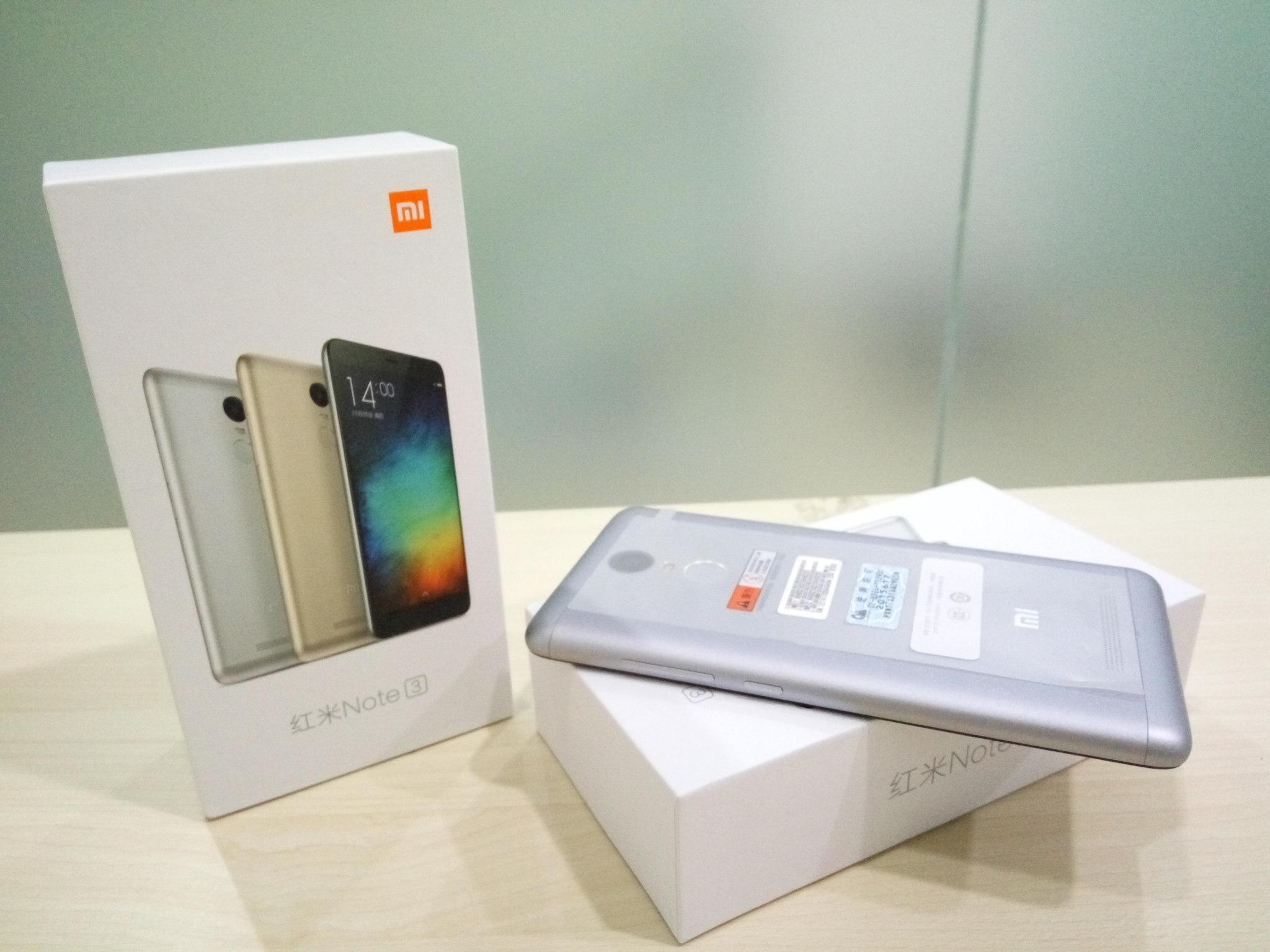 Harga Termurah Untuk Produk Xiaomi Redmi Note 5 Ram 3gb Rom 32gb 4x Original Garansi 1 Tahun Gambar Terkait