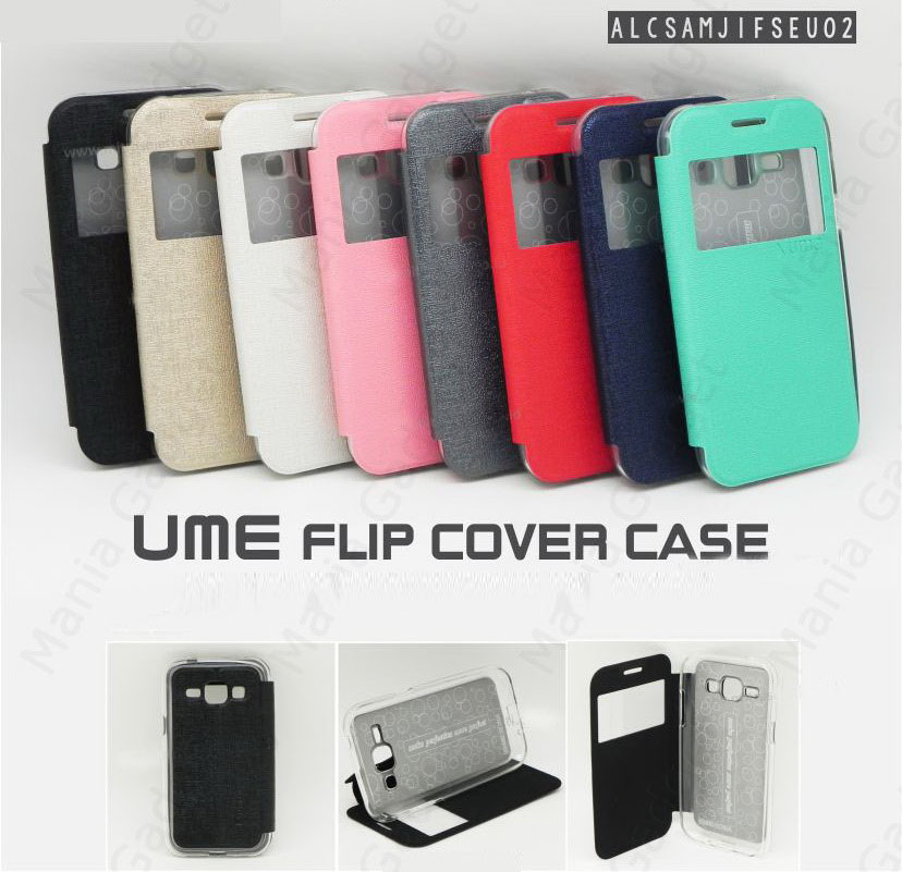 Flipshell / Leather Case / Sarung HP /. Source · Nillkin Leather . Source ·