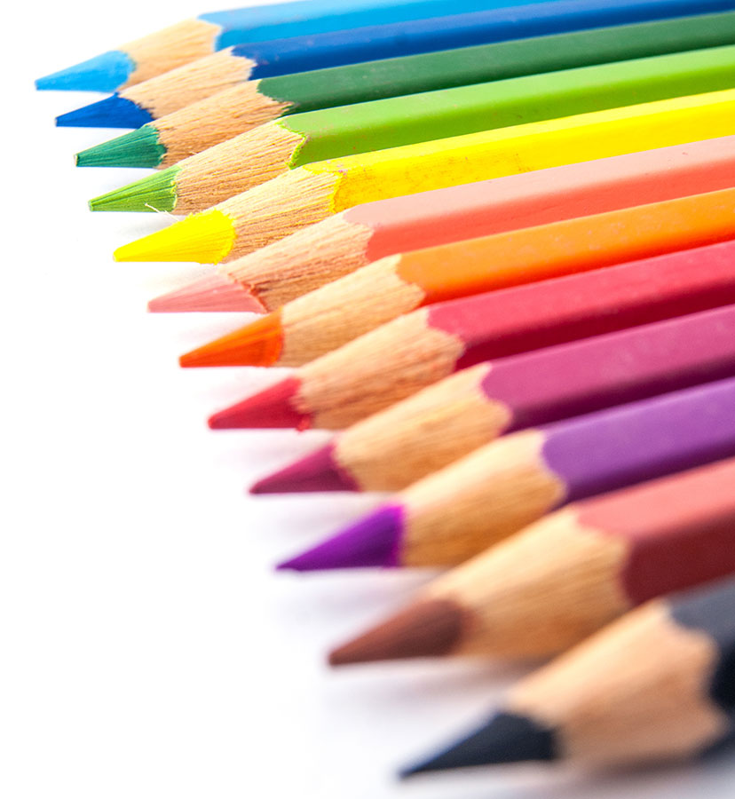 Gambar Buku Warna Gambar V