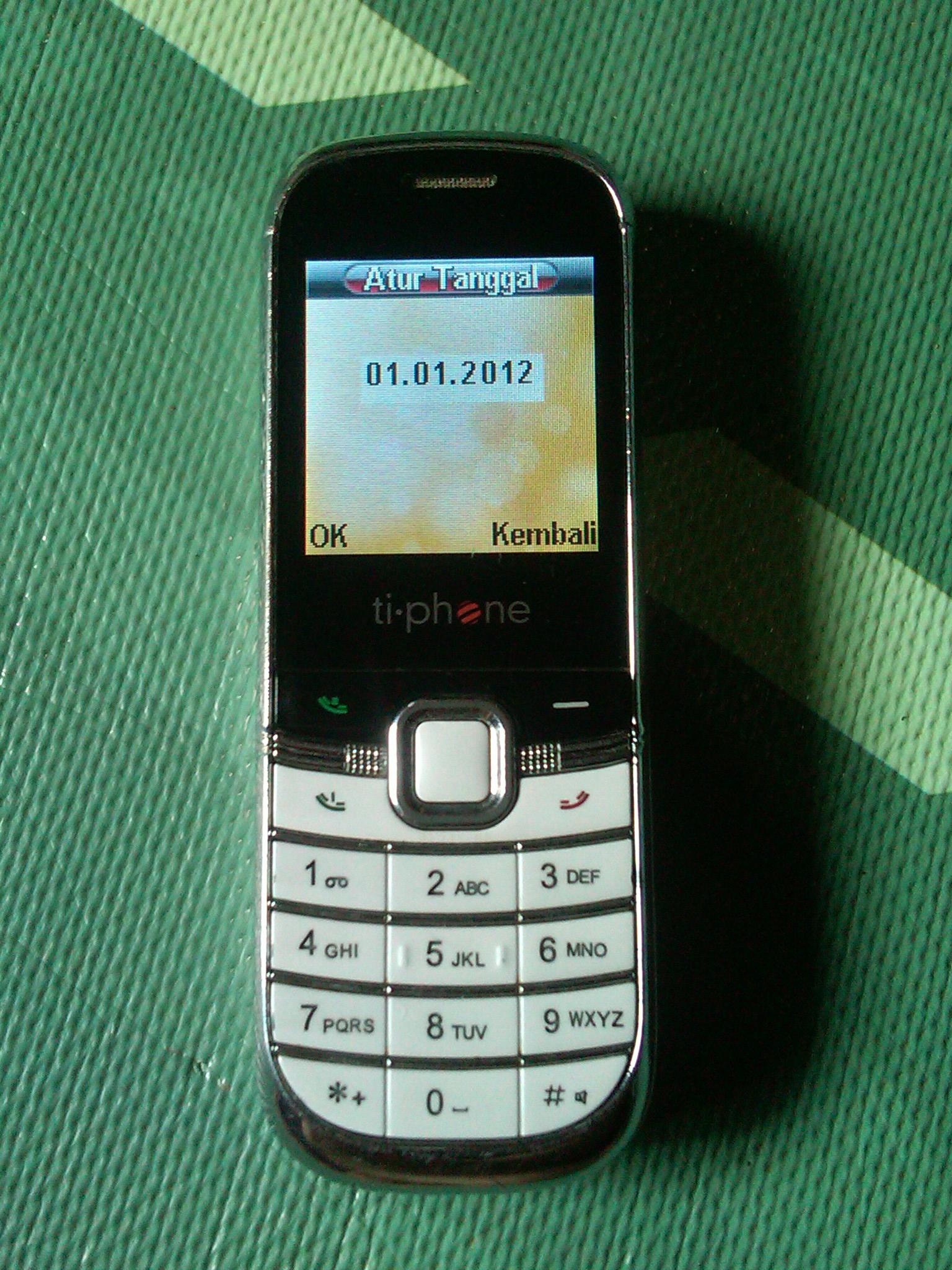 554837_154b16d1-f348-412d-a528-02227cfbdc94.jpg