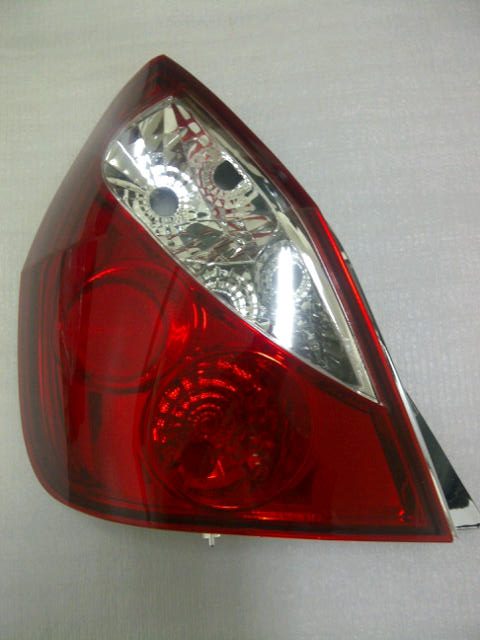 STOPLAMP HONDA JAZZ 2004-07