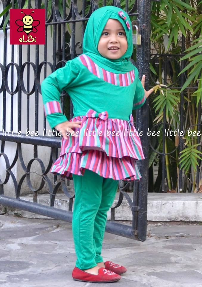1287615_40677bc7 134c 485a 8386 f7574752d53c jual baju muslim anak perempuan usia 3 tahun i gamis anak i,Model Baju Muslim Anak 3 Tahun