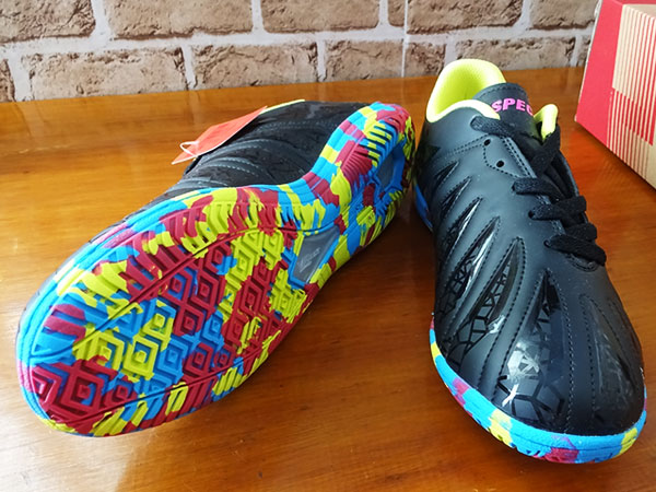 Sepatuspecs Source Hot Deals Sepatu Futsal Specs Murah Jual Tomahawk