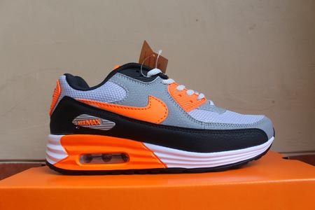 low priced 6cb1f 8fc4a sweden harga nike air max 90 essential eaa28 fe5d4